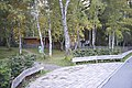 Seefeld in Tirol (10455265616).jpg