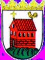 Seelenberg Wappen.png