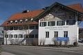 Seeshaupt Alte Post 570.jpg