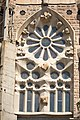Segrada Familia 2016-186.jpg