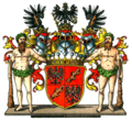 Seherr-Thoss-Gr-Wappen.png