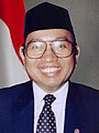 Sekretaris Kabinet Saadilah Mursjid.jpg