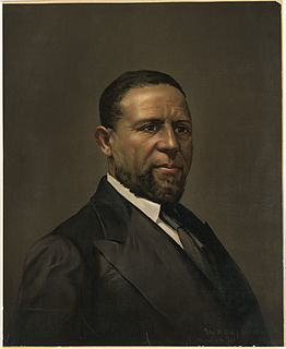 Theodore Kaufmann United States painter