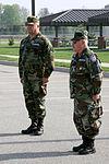 Senior Master Sgt. Les Hart, 202nd Civil Air Patrol Squadron, Bedford County, Kentucky.jpg