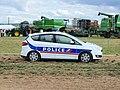 Sens-FR-89-fête de l'agriculture 2019-bagnole police-01.jpg