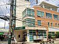 Seongbuk Jangwi 1-dong Comunity Service Center.JPG