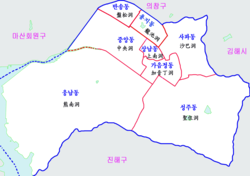 Seongsan-map.png