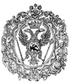 SerbanCantacuzinoCoA1688.png
