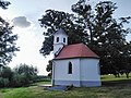 Serbian Orthodox Church of St. Panteleimon, Mirkovci 06.jpg