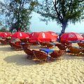 Serendipity Beach, Sihanoukville, Cambodia - panoramio (2).jpg