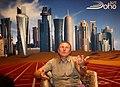 Sergei Bubka 2015.jpg