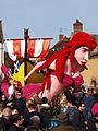Sergines-89-carnaval-2015-J06.jpg