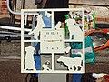 Sergines-FR-89-vide greniers 2018-a06.jpg
