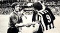 Serie A 1974-75 - Ternana vs Juventus - Fernando Benatti e Pietro Anastasi.jpg