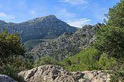 Serra d'es Taix - Majorca.jpg
