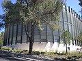 Serre zoo Lunaret Montpellier.JPG