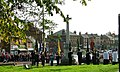 Service of Remembrance, Northallerton - geograph.org.uk - 277699.jpg