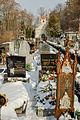 Servitenkloster Friedhof 9885.jpg