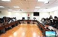 Sesión de comisión de defensa nacional (6936509879).jpg