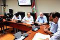 Sesión de comisión investigadora del régimen anterior (6780882076).jpg