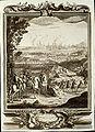 Setge de Barcelona de 1705.jpg
