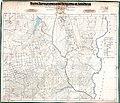 Setor 74 e 75 do Mappa Topographico do Municipio de São Paulo.jpg