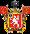 Sevastop.png