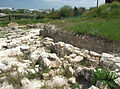 Sevastopol Strabon's Khersones antique greek settlement-47.jpg