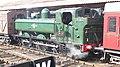 Severn Valley Railway Spring Gala (13408973144).jpg
