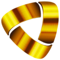 Severstal Cherepovets logo.png