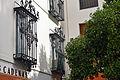 Sevilla 2015 10 18 1427 (24355191642).jpg