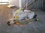 Sewage storage tank.JPG