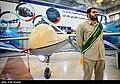Shahed 129 B.jpg