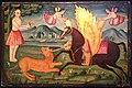 Shahnameh illustration - IMJ O-S-B77-10-4013.jpeg