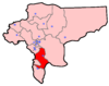 Shahreza Constituency.png