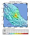 Shakemap Earthquake 18 Jan 2017 Italy.jpg