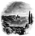Shakespeare's Sonnets (1883) - Sonn 132.png