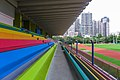 Sham Shui Po Sports Ground Viewing platform 2017.jpg