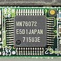 Sharp LM12S389 - controller - MN76072-92014.jpg
