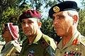 Shaul Mofaz in Jordan II.jpg