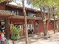 Shaxi Village - panoramio (9).jpg
