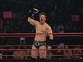 Sheamus with championship belt.jpg