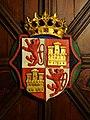 Sheild of Charles V of Spain.jpg
