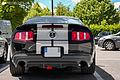 Shelby GT 500 - Flickr - Alexandre Prévot.jpg