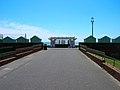 Shelter, Western Esplanade - geograph.org.uk - 489117.jpg