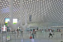 Parametric design - Wikipedia