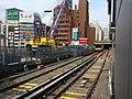 Shibuya Station-3.jpg