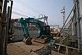 Shimokitazawa035 (3737019128).jpg