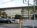 Shimotsuma City Shimotsuma elementary school 02.jpg