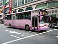 ShinBus 735AD right-front.jpg